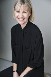 Kate Mosse C Ruth Crafer High Res