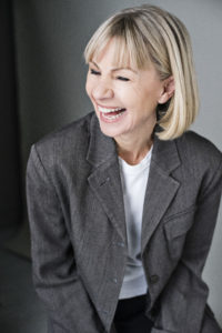 Kate Mosse © Ruth Crafer 5584