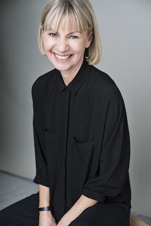 Kate Mosse C Ruth Crafer 5706 300