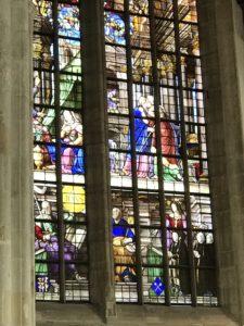 Sint Nicolaas Church 2