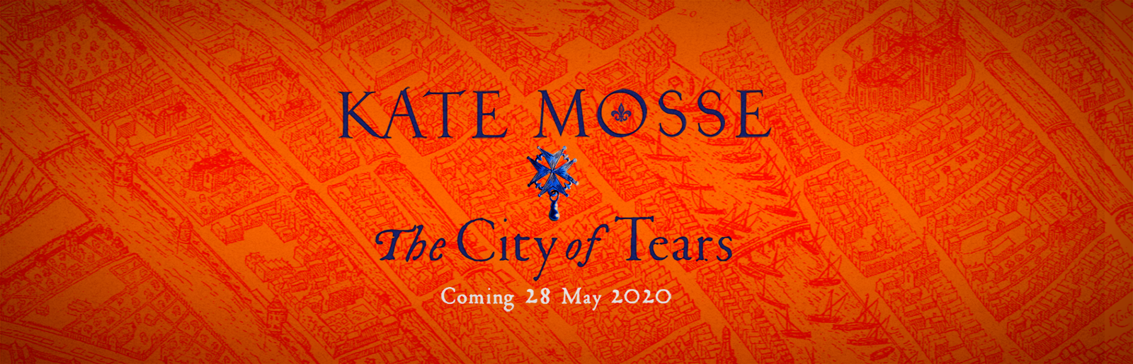 City Of Tears Bannerresized