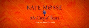 City Of Tears Bannerwebsite