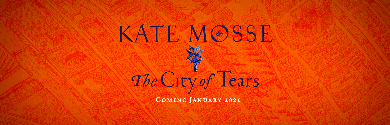 City Of Tears Bannerwebsite